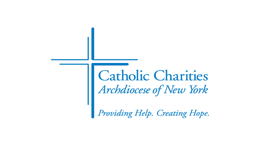 Catholic Charities Archdiocese of New York