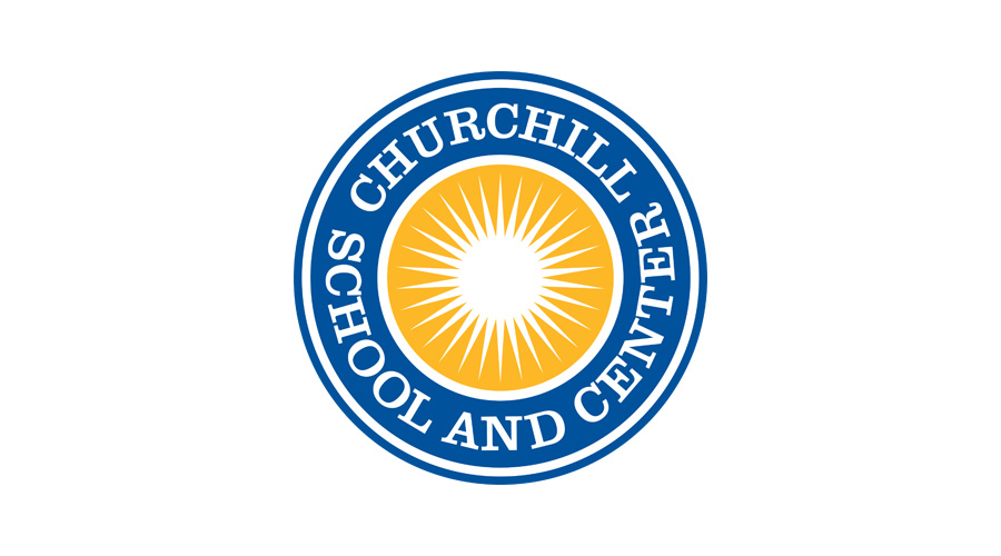Churchill School and Center