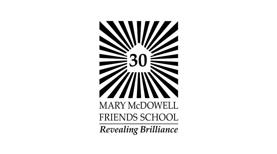 Mary McDowell Friends School