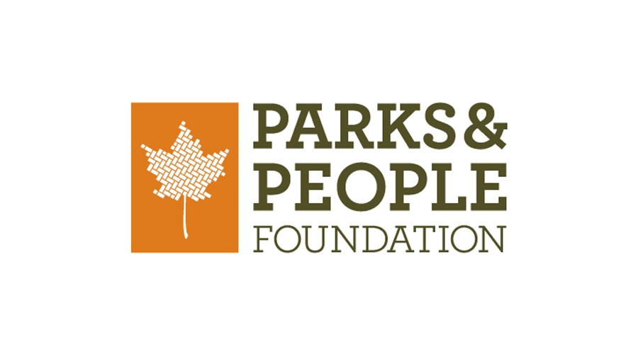 Parks & People Foundation