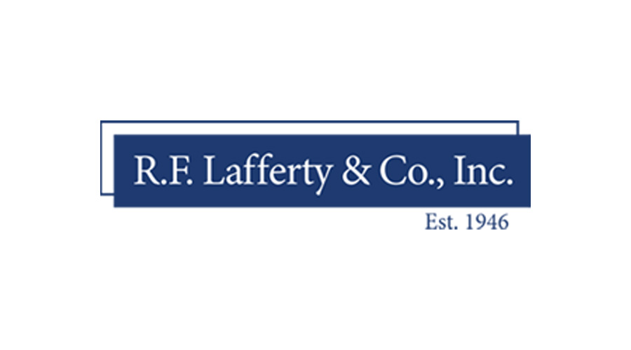 R. F. Lafferty & Co., Inc.