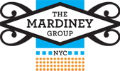 The Mardiney Group, Inc.